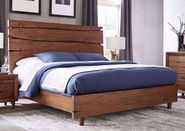Denver King Bed Set