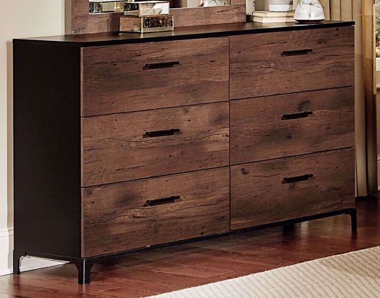Picture of Infinity Dresser