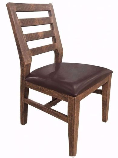 Salamanca Dining Chair