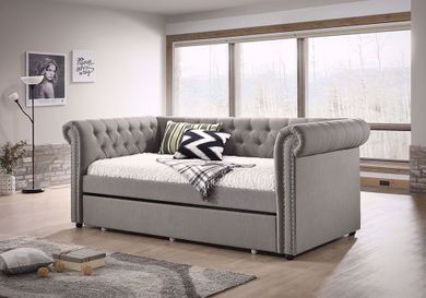 Ellie Dove Daybed