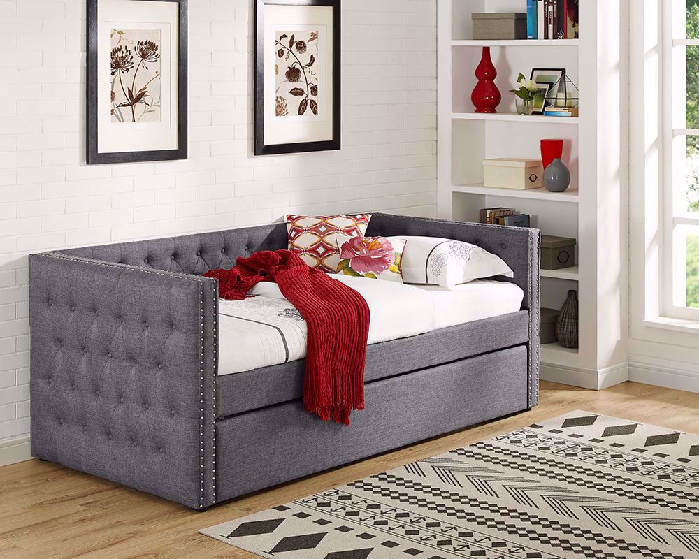 Picture of Trina Grey Daybed