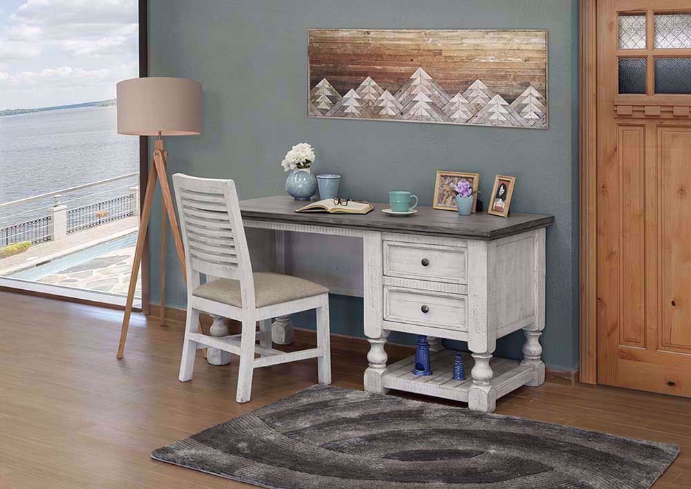 Picture of Stone Desk