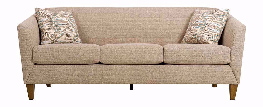 Picture of Emery Bamboo Sofa
