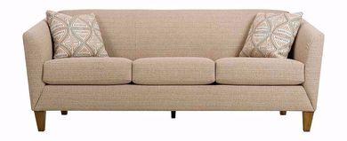 Emery Bamboo Sofa
