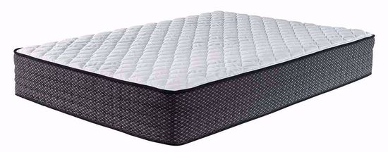 Picture of Ashley Anniversary Edition Firm King Mattress