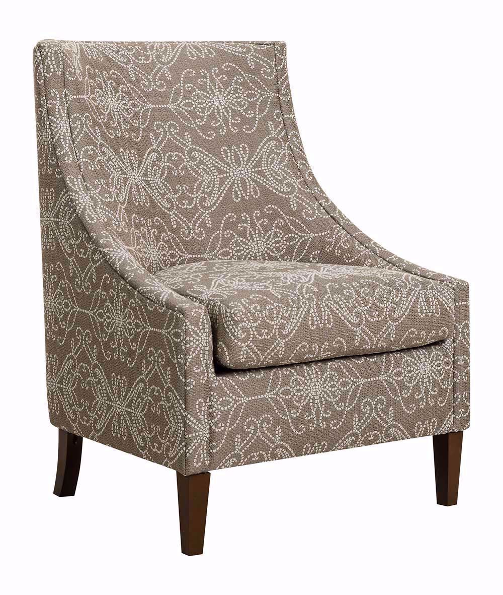 Picture of Elizabeth Putty Chair