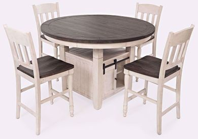 Dining Room Sets | Shop Dining Table Sets and Kitchen Table ...