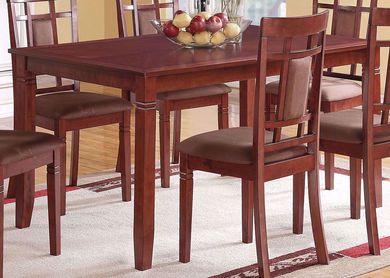 Sotana Dining Table