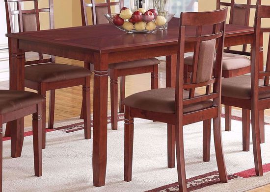 Picture of Sotana Dining Table