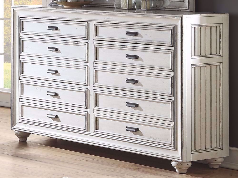 Picture of Harmony Dresser