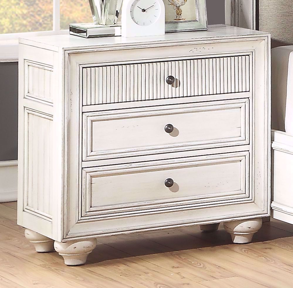 Picture of Harmony Nightstand