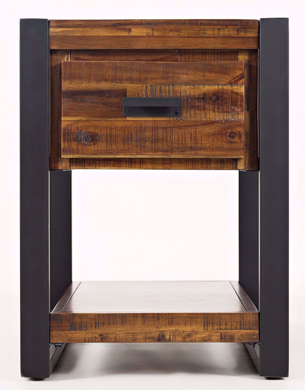 Picture of Loftworks One Drawer Chairside Table