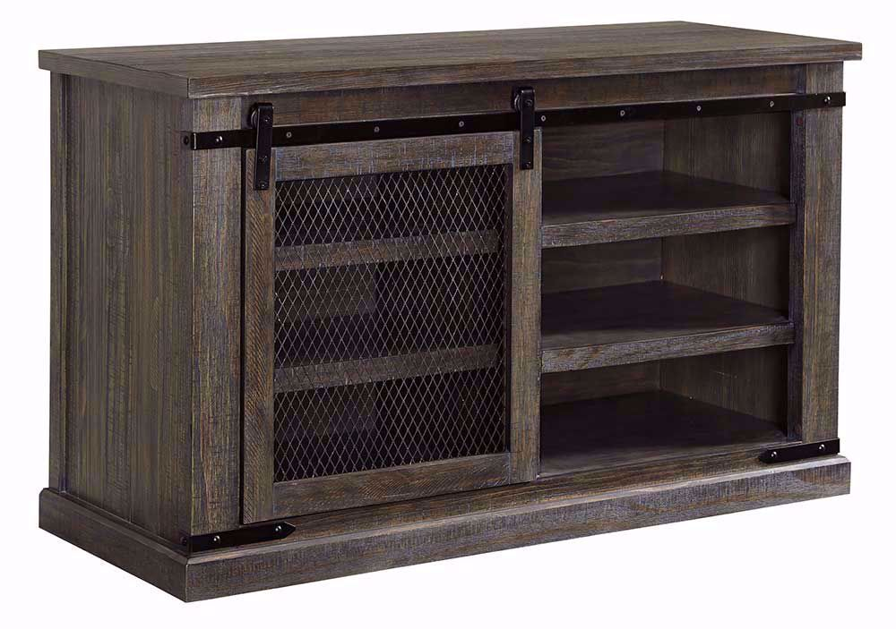 Picture of Danell Ridge Medium TV Stand