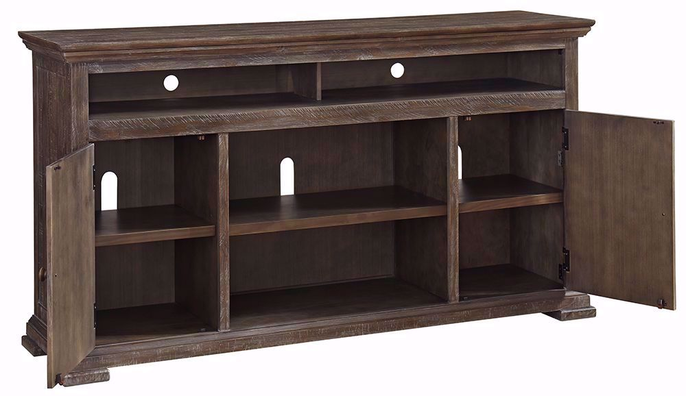 Picture of Wyndahl XL TV Stand