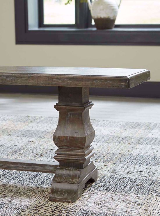 Picture of Wyndahl Dining Bench
