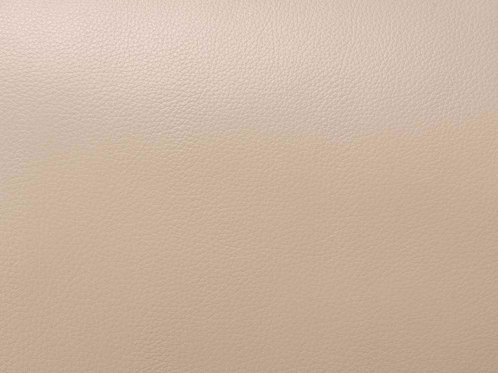 Picture of Nash Cream Glider Recliner