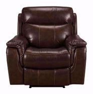 Ridley Chestnut Power Recliner