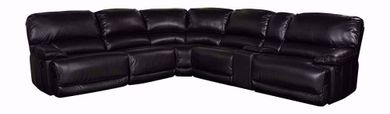 Joey Six Piece Sectional