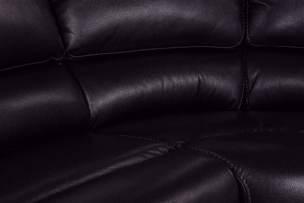 Picture of Joey Six Piece Chaise Sectional