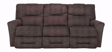 Easton Sterling Reclining Sofa