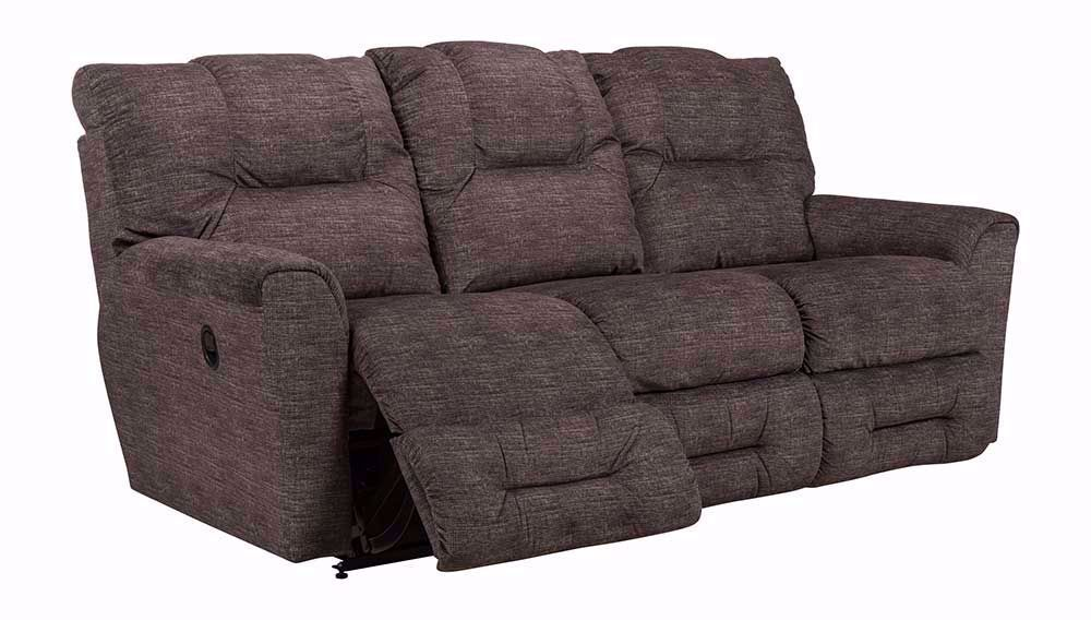 Picture of Easton Sterling Reclining Sofa