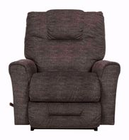 Easton Sterling Rocker Recliner