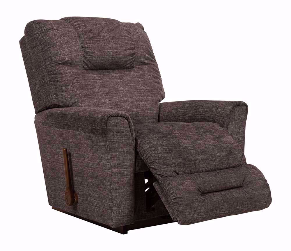 Picture of Easton Sterling Rocker Recliner