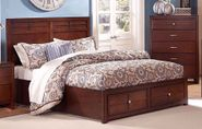 Kensington King Bed Set