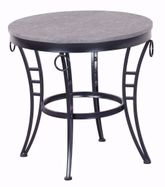 Emmerson End Table
