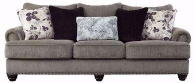Sembler Cobblestone Sofa