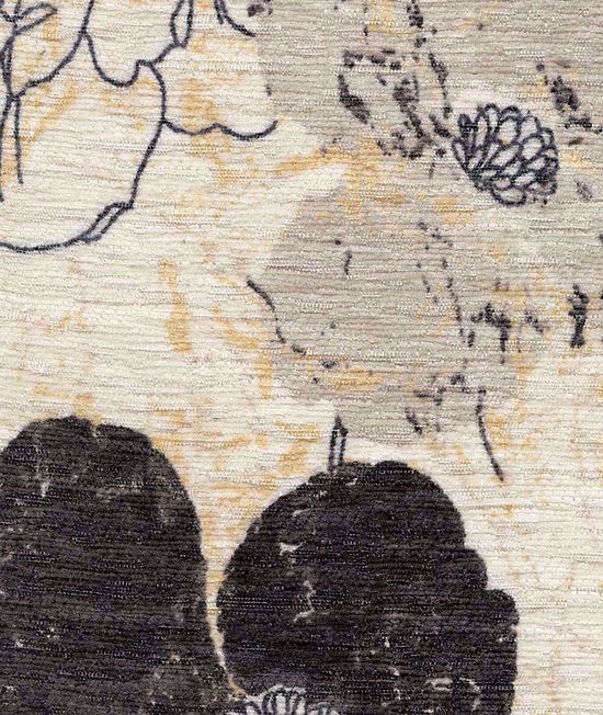 Picture of Sembler Cobblestone Sofa