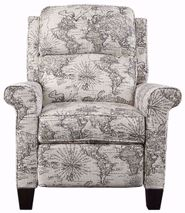 Sembler Cobblestone Power Recliner