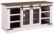 Wystfield Large TV Stand