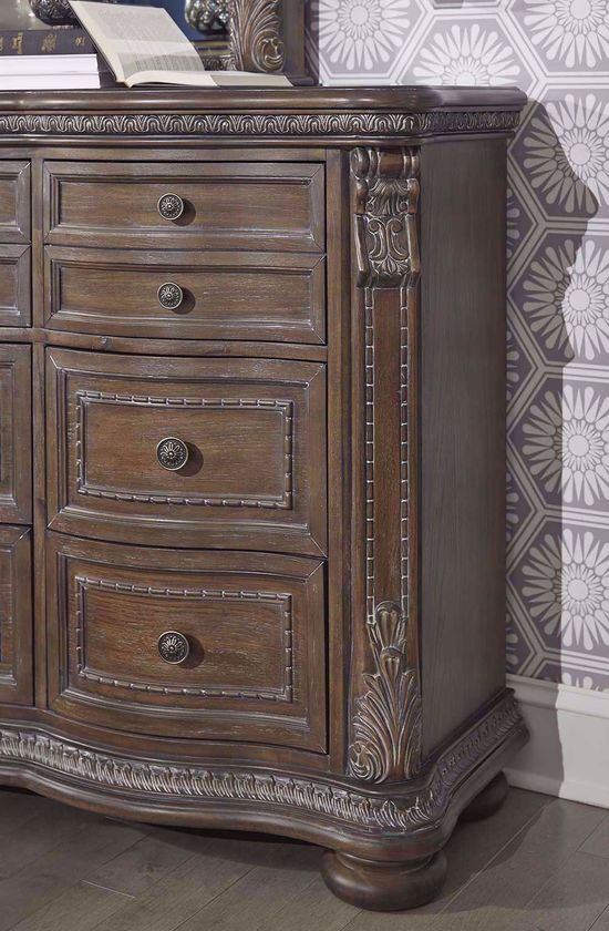 Picture of Charmond Dresser