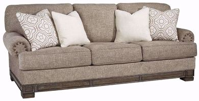 Einsgrove Sandstone Sofa