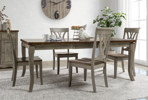 Save on Dining Styles