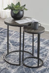 Picture of Briarsboro Tables Set of Two