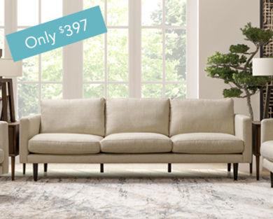 17b8a9bf6af7 Affordable Furniture & Sleep Solutions | The Furniture Mart