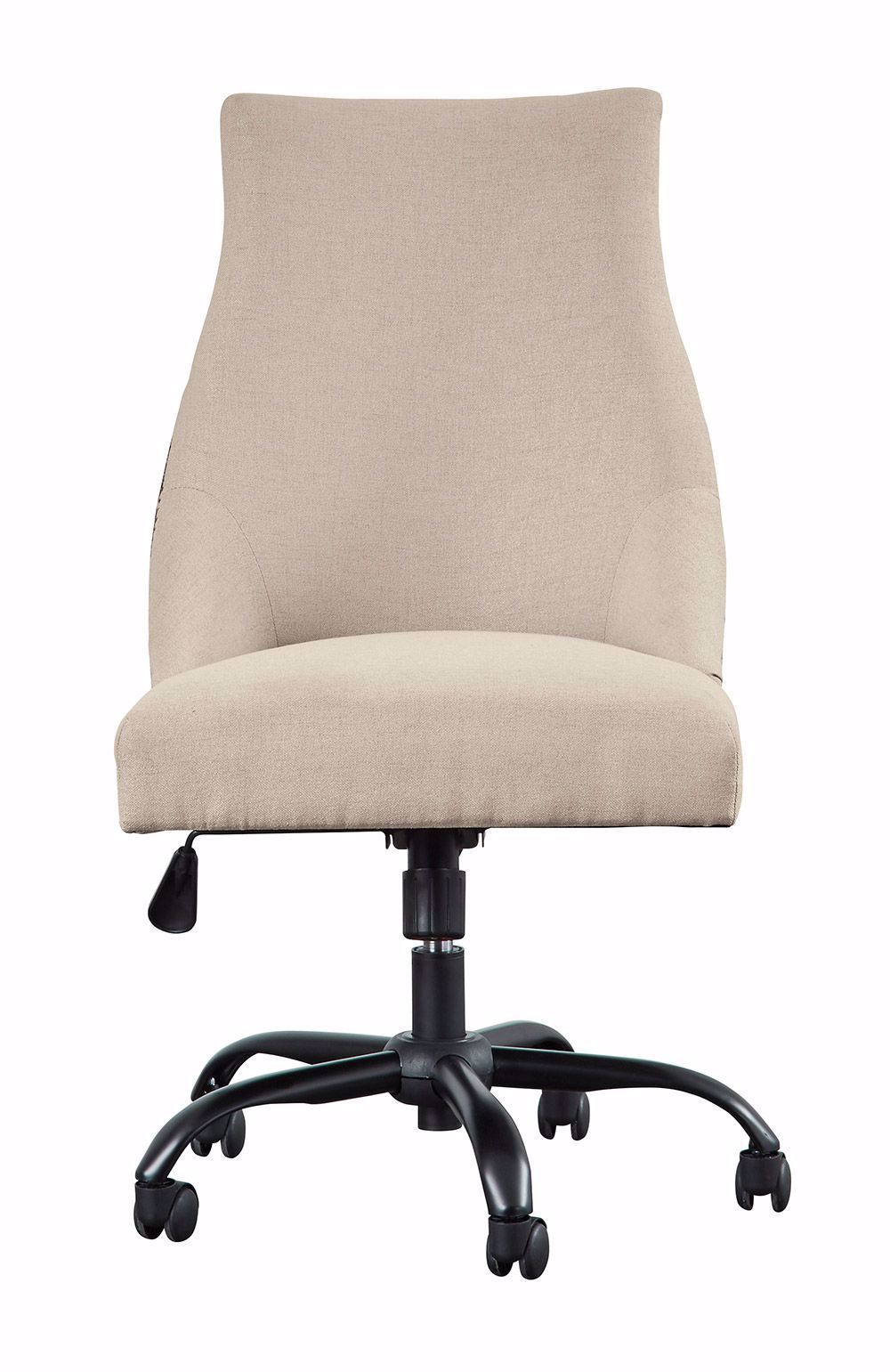 Picture of Home Office Swivel Desk Chair