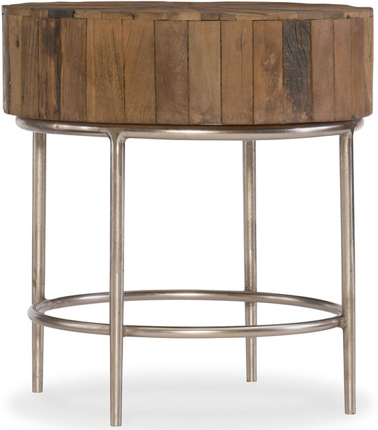 Picture of L'usine End Table
