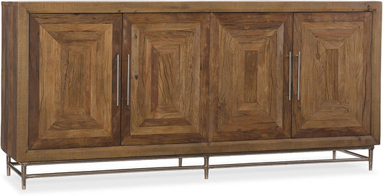 Picture of L'usine Console Table