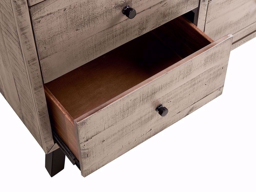 Picture of Madre Dresser