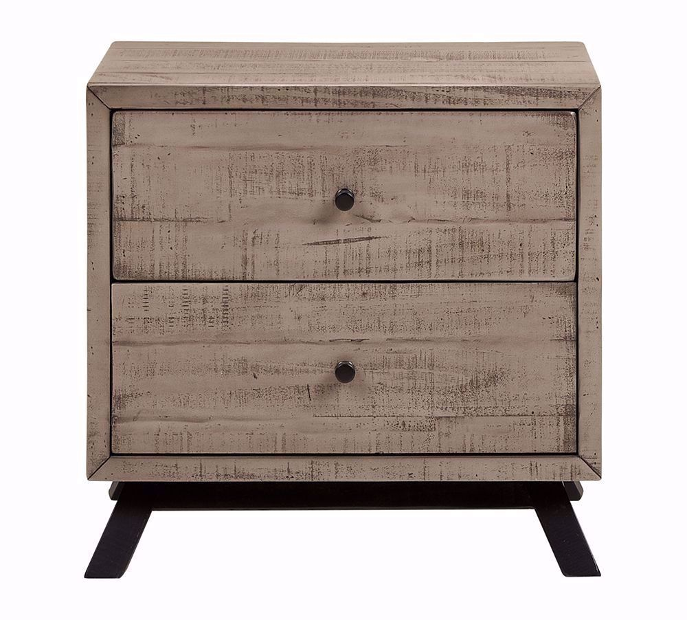 Picture of Madre Nightstand