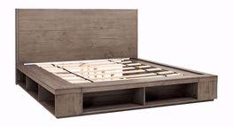 Madre King Bed Set