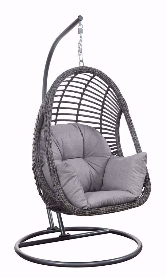 Picture of San Marino Hanging Chair