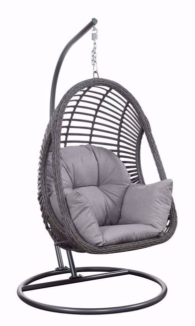 San Marino Hanging Chair