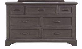 Prescott Dresser