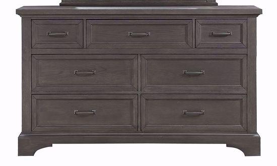 Picture of Prescott Dresser