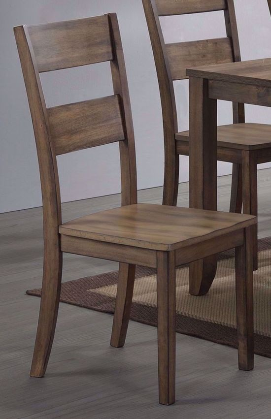 Picture of Sean Side Chair