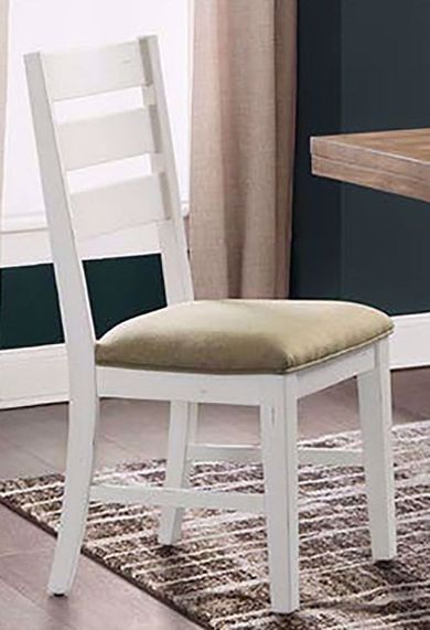 Park Creek Dining Side Chair